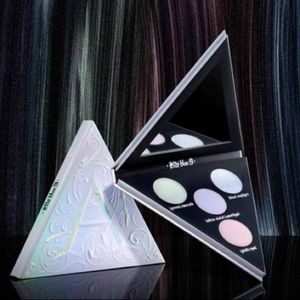 🔮KVD Beauty Alchemist Holographic Palette🔮